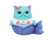 I Am Mermaid
